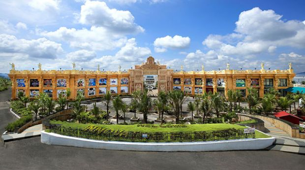 innovative-film-city-2