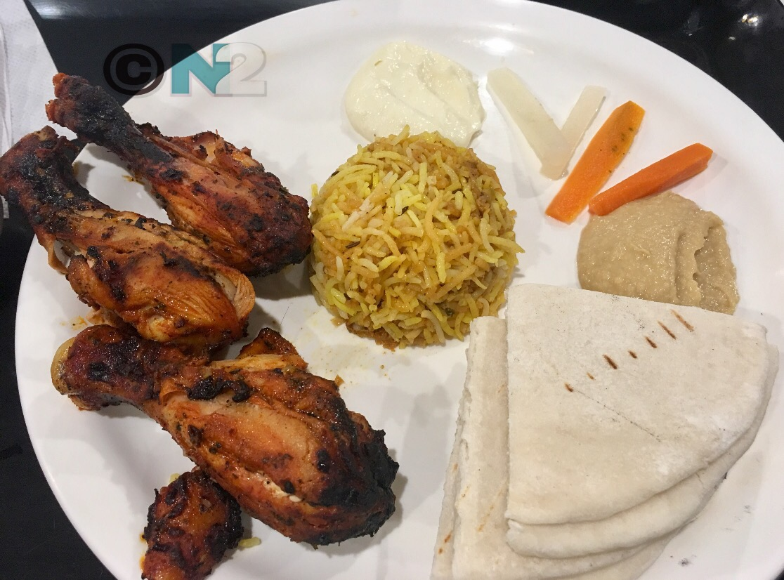 Ramadan food guide when and what to eat work eat out here we are yet again just few days round the corner and the glorious islamic blessed month of ramadan will be upon us once again forumfinder Choice Image